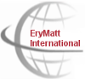 EryMatt International